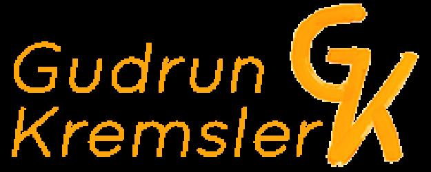 Gudrun Kremsler Malerei